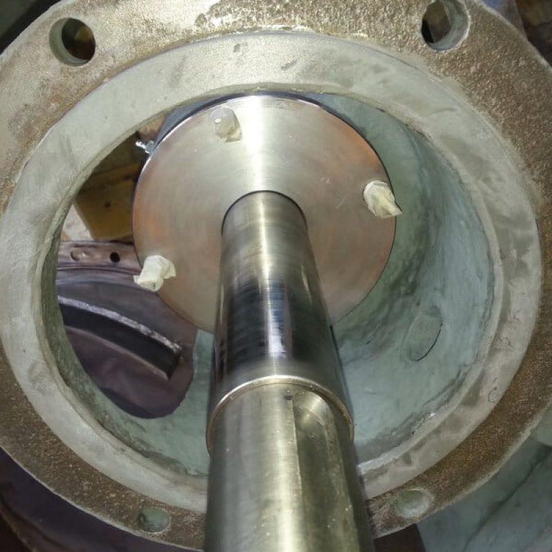 riparazione pompe 5