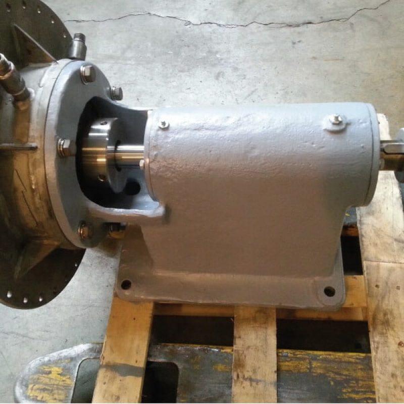 riparazione pompe 6
