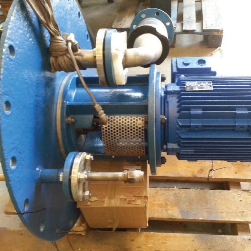 riparazione pompe 10