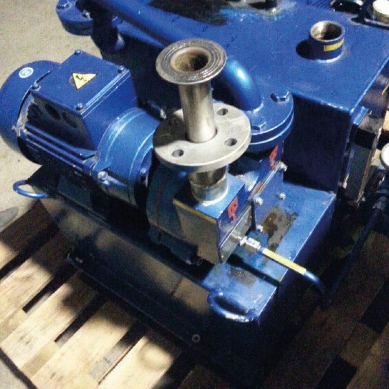 riparazione pompe 29